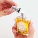 リビドーイノセントオレンジの香り効果なしは何故