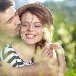 好きな人とキスができる方法!おまじない