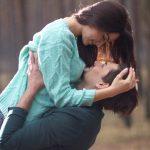 キスの感触が彼に与える印象を変える